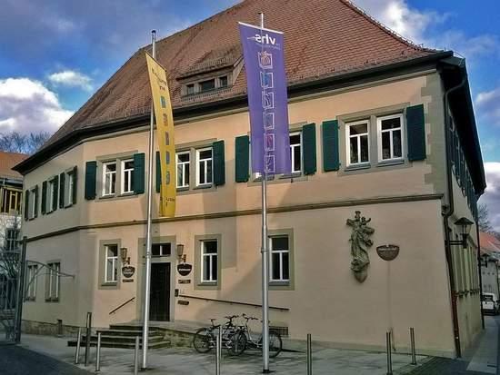 Bildhäuser Hof