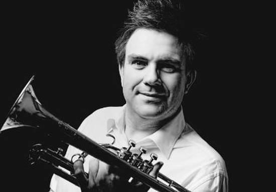 Boris Odenthal