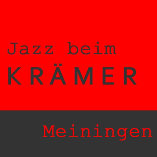 Bistro Krämer in Meiningen