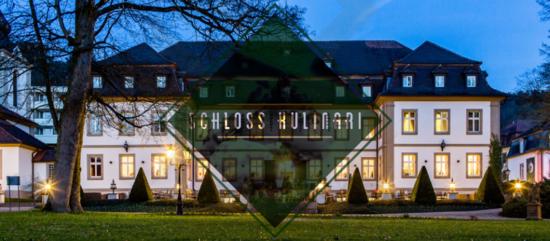 Schloss Kulinari